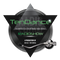 Tendance Radioshow