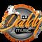 Bachata clasica de los 80's vol.3 (DaddyMix) By Dj Daddy Music