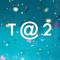 ToneAt2