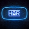 housemasters-radio.com on Mixcloud