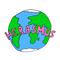 HERASMUS