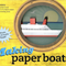 Making_Paper_Boats