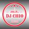 Dj_Chio2