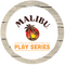 Malibu Play