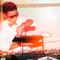 DJ OKU