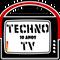 TechnoTV