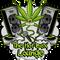 The Hot Box Lounge