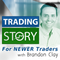 Trading Story: Trading Intervi