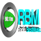 Radio BestMusic 90.1