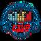 col sharp funk show Futurefmlive Live!