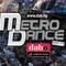 MetroDance Bulgaria