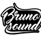 Brunosound_official