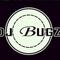 Bugz_Deejay_254