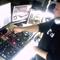 Marcel S. - Spontanes Techno/TechhouseSet