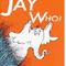 JayWho_8