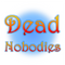 Dead Nobodies #7 - The One With Jem In...