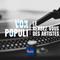 Interview de Julie Stellair - Emission Vox Populi 04.08.2021 © Radio Rencontre 93.3 FM Dunkerque