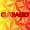 GLORadio 05-12-18