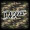DeeTall