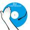 DJ Chad Xander