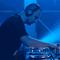 DJ Predator @ Dominator Festival 2017 (Wall of Wrath)