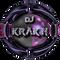 KRAK_N