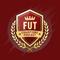 FUT Champions Podcast