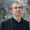 Aleksey Khatmullin