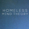 Homeless Mind Theory