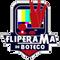 Fliperama de Boteco #128 – Sidekicks