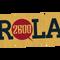ROLA2600