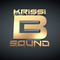 KRISSI B TRANCE & TECHNO MIX RECORDED YEARS AGO - SOME BANGERS ON HERE