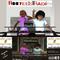 WeekEnd Jamz Yardee Sound Original Dancehall Masha 2  DJ Blacky Selekta Jube