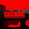 GLOBAL RADIO CORK