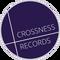 crossnessrecs