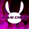 FURRY RAVE CREW
