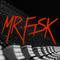 MR FISK