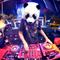 DJ AGIL ™