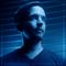 DJ Luke on Mixcloud