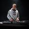 DJ EF