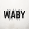 Waby > Nobody Puts Waby in a Corner Mix >