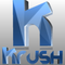 Danny Dubbz Krush Live 29-04-12
