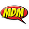 Podcast MdM #484: Capita Marvel, Maicon Douglas, Chamego, Xodo e Big Dicks in his little brothers bu