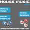 HouseMusicHub