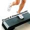 Fitness Easymix 02/2015 Part 2 - Franck.R