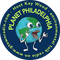 Very different approaches to environmental advocacy - 4/6/18 - 92.9 LPFM - Philadelphia