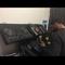 DJ_F2i