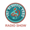 THE ACOUSTIC YARD RADIO SHOW on Mixcloud