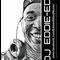 EdwardWardMusic  Old Schoolz RnB, HipHop &  Reggae  Mix Vol. 2