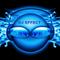 DJ EFFECT